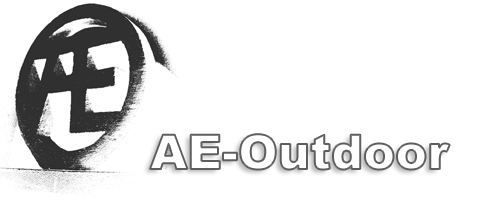 ae-outdoor.de